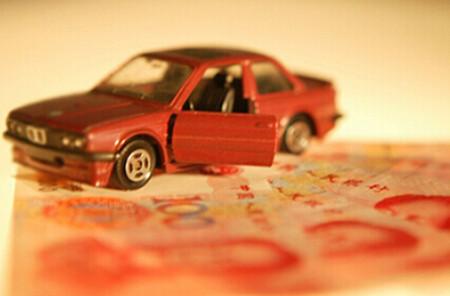 阳光私家车保险有什么优势?怎么样为你的爱车投保它?