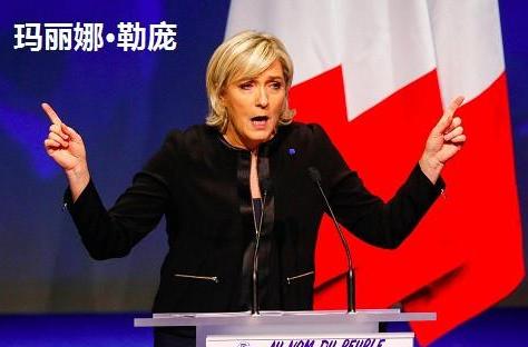 法国脱欧对黄金有什么影响?