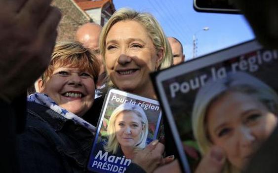 法国大选对黄金的影响有哪些?