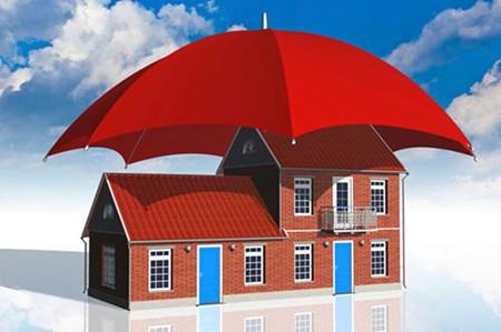 如何为自己的房屋上保险 可以选择太平洋房屋保险