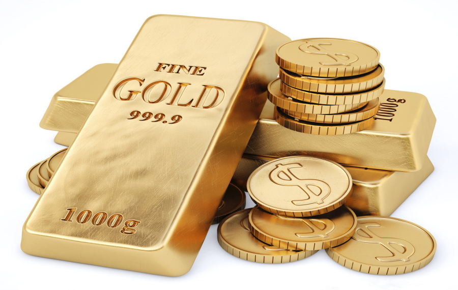 微黄金与黄金TD的区别在哪