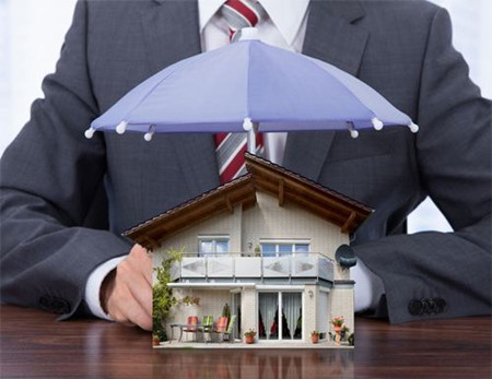 平安家庭财产保险 让您温馨的家更受保护