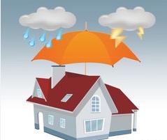家财险怎么买最合适 家财险哪个好