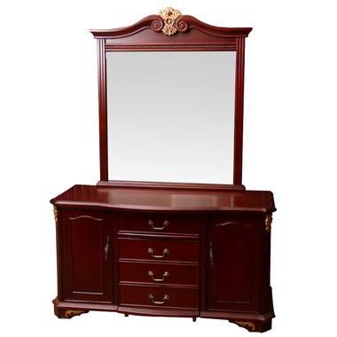 实木家具_实木家具哪种木材好_实木家具的优缺点_实木家具怎么鉴别