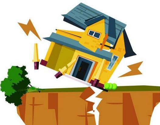 2016年度住宅地震保险步入正轨 半年销量18万笔