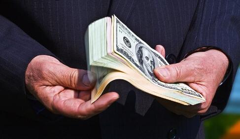 中金所方面决定调整股指期货有关交易安排公告