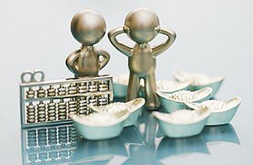 现货白银延期费是什么?延期费怎么算?