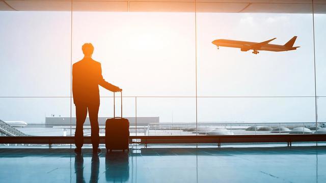 在线旅游行业改变仍在发生 巨头竞争再现