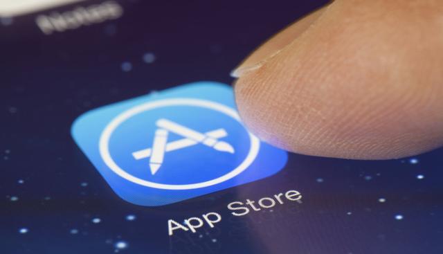 """什么是苹果36技术 揭秘苹果方为何不禁止该""""漏洞"""""""