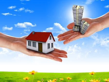 收入证明怎么开 收入证明不够如何贷款买房