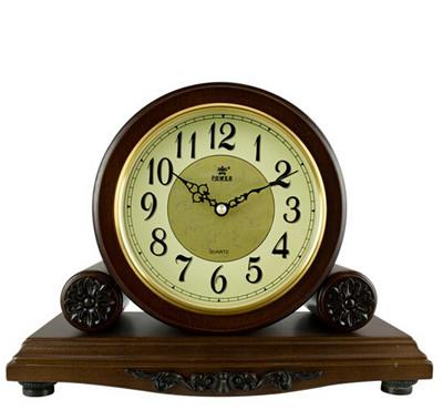 石英钟_石英钟种类_石英钟的缺点_石英钟与电子钟有什么区别?