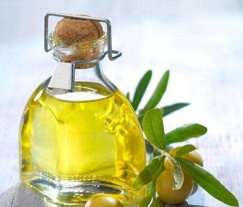 棕榈油产量增加将对价格构成下跌压力