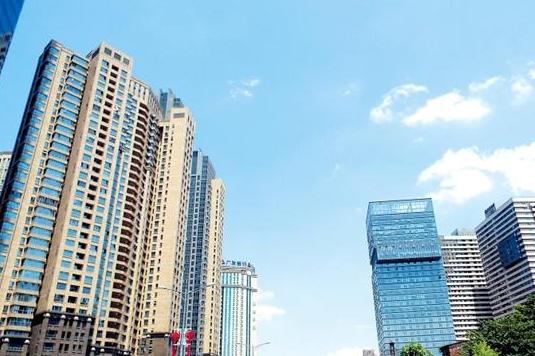 2017年长沙房价最新走势 长沙2月新房均价8158元/m²