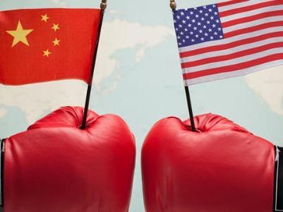 """中美贸易战将给中带来""""需求冲击"""" 越南菲律宾风险最大"""