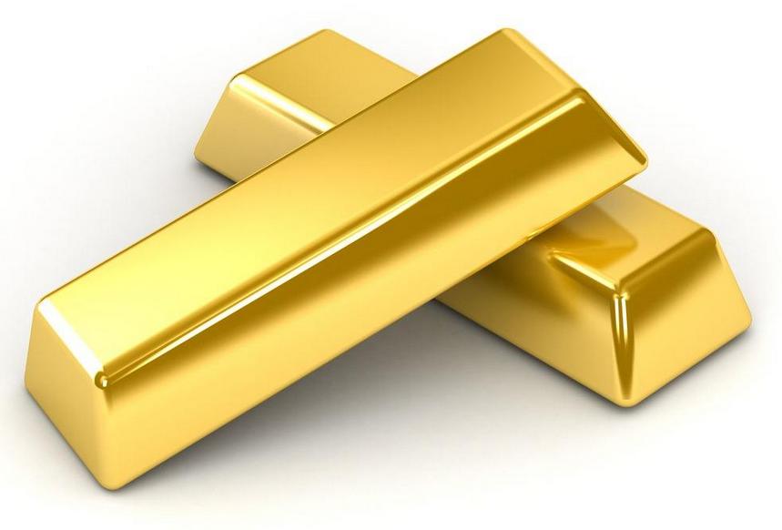 黄金的小知识 看完就是小行家
