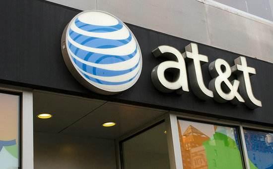 美国监管机构严审 AT&T收购时代华纳道路艰难