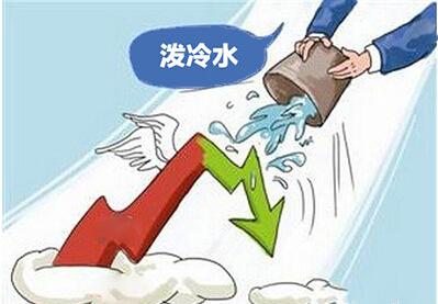 国内油价最新消息 汽油价格下跌或是搁浅
