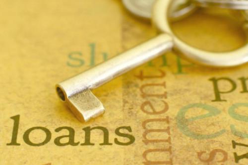 哪些因素影响你的贷款年限
