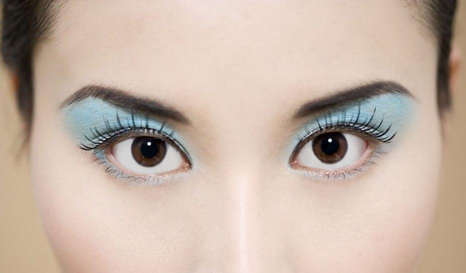 如何保养才能去掉眼部的细纹?哪些生活中常见的可以去皱?