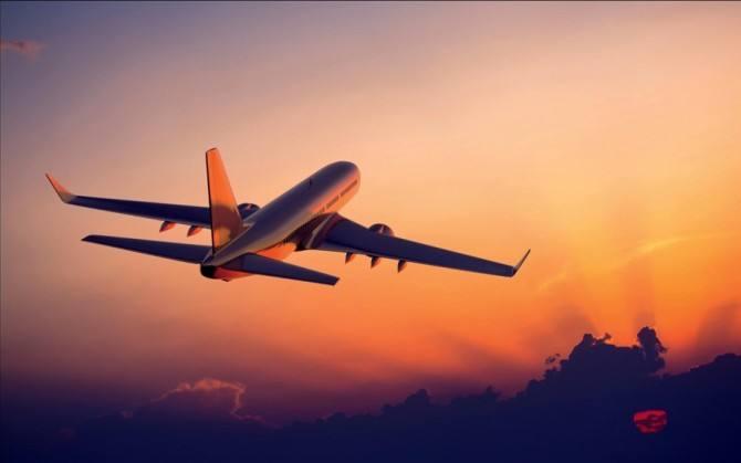 买了超售机票无法登机 建议民航出台相关补偿政策和标准