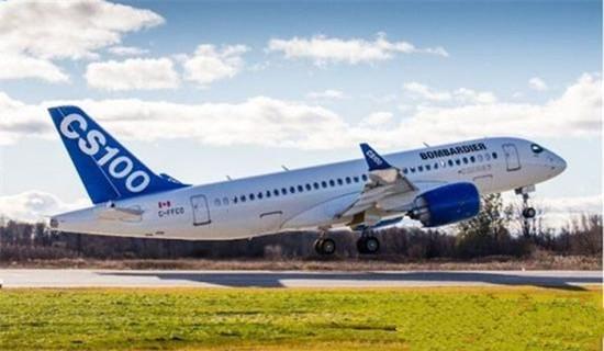庞巴迪公布2016年私人飞机交付亏损9.81亿美元