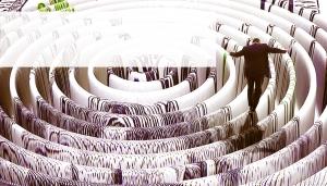 部分网贷平台退出与金交所合作 合规模式待解