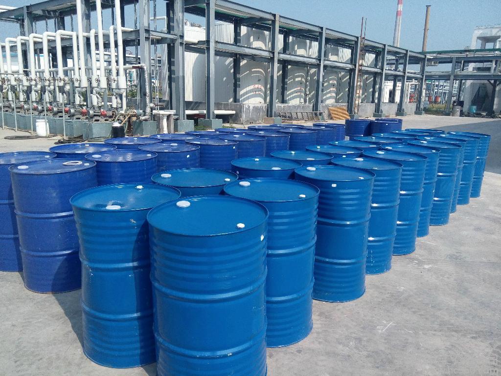 涂料行业助推优质防水产品 促进行业健康持续发展