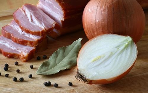 如何杀菌预防疾病?夏天可以多吃哪些抗菌菜?