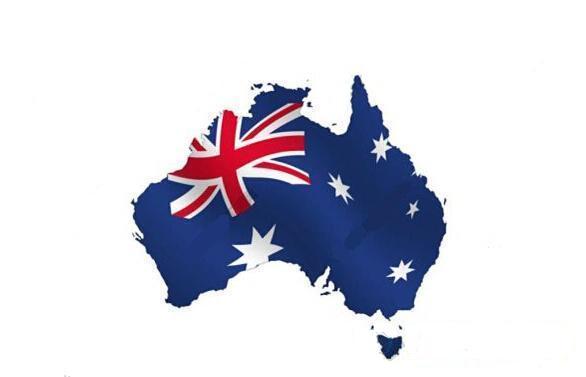 澳洲贸易意外下跌 可能只是暂时现象