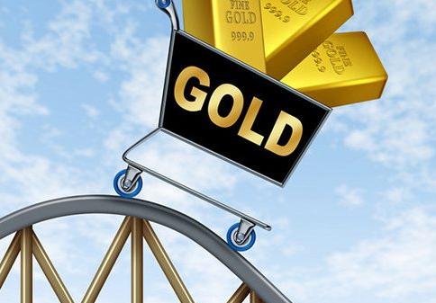 非农大数据预测:大数据来袭 黄金多空争夺加剧