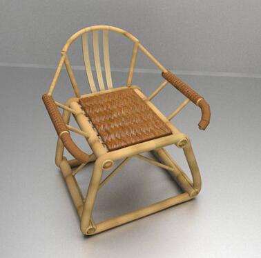 竹家具_竹制家具的优缺点_竹家具怎么防蛀虫_竹家具好还是木质家具好?