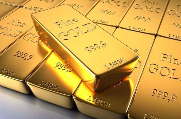 非农数据成加息变量 黄金价格坚守最后战线