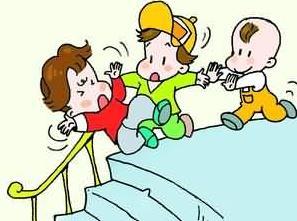 天津大悦城儿童坠亡事件 儿童意外险该不该买?