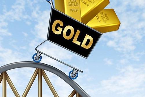 今日金价走势揭秘:黄金仍有潜在上涨