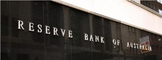 澳洲联储维持利率不变符合经济增长和通胀