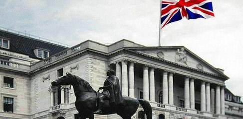 英国利率决议对黄金价格有何影响?