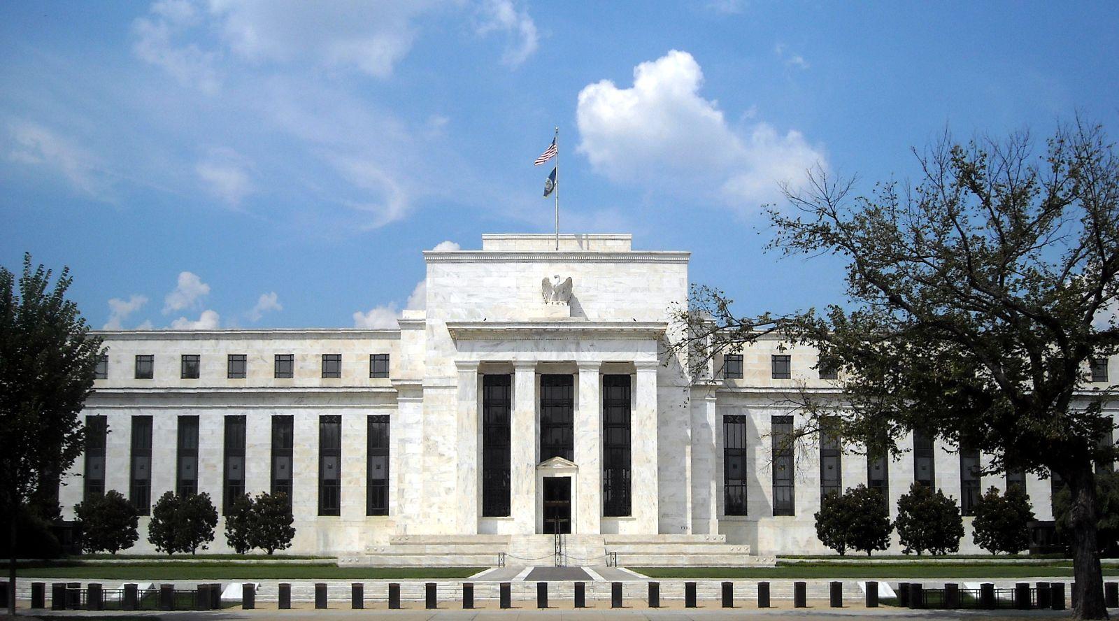 若本周美联储加息 港币汇率或将跌至7.7750水平