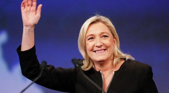 2017法国大选最新消息:大选进入白热化 黄金价格影响几何?