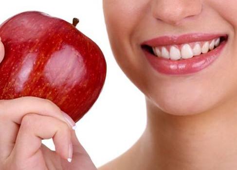 孕期怎样保护牙齿健康?孕期牙龈肿痛怎么办?