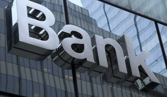 澳洲两家大银行跟随FED脚步?