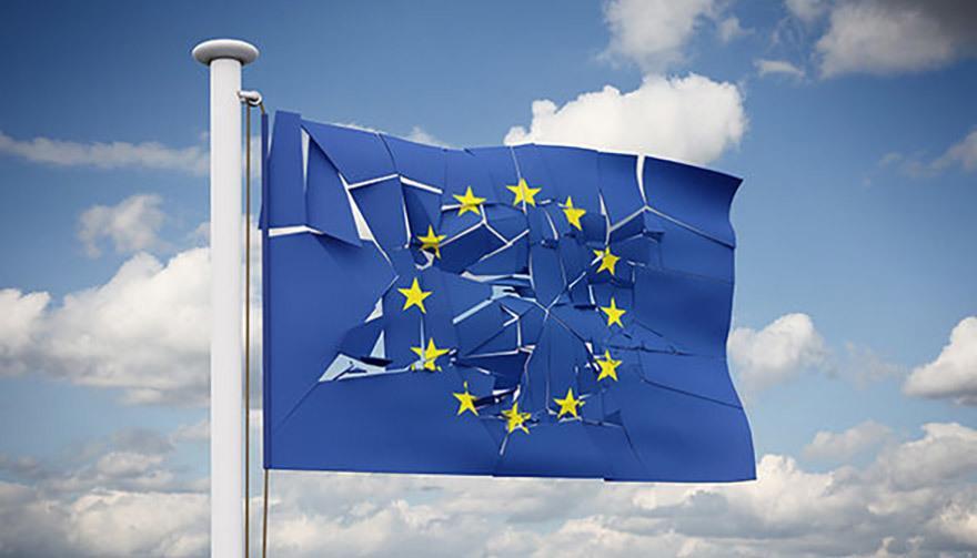 欧元区命途多舛 刚过一劫意大利一波又起