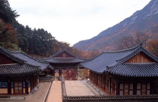 萨德事件对旅游业影响继续发酵 韩国旅游概念股大跌
