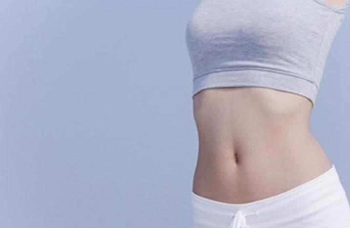 子宫肌瘤要怎样预防?有哪些注意事项?