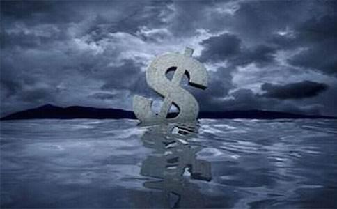 美联储和特朗普成美元杀手?
