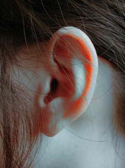 怎样预防中耳炎?预防中耳炎的方法有哪些?