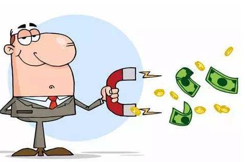 今日黄金最新消息:金价大涨直逼关口