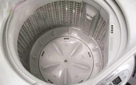 洗衣机清洗妙招有哪些?怎样清洗洗衣机?