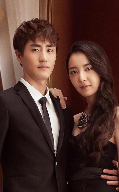 杨玏米露恋情 杨玏:很要好的朋友并不是恋人