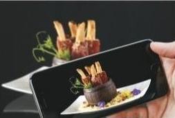 广州香格里拉大酒店推出数十款粤菜新品