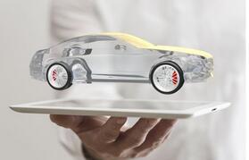 阳光财险携手鼎然科技 共同打造UBI创新车险计划